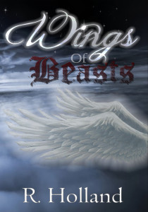 Wings Of Beasts