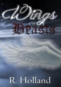 Wings Of Beasts