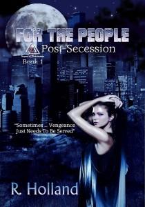 Post Secession(1)