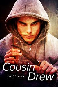 Cousin Drew