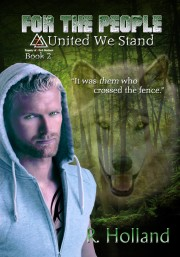For the People: United We Stand