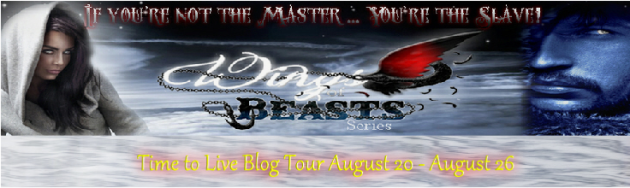 WOB3 Blog Tour Banner