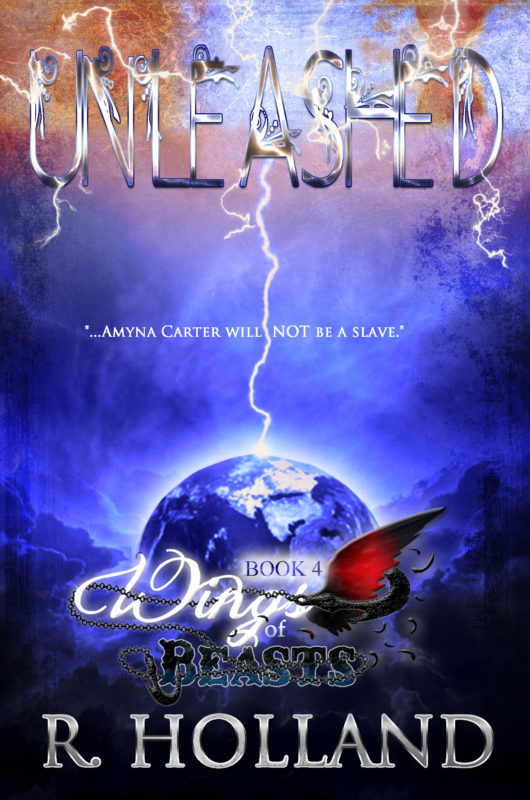 Wings of Beasts: Unleashed
